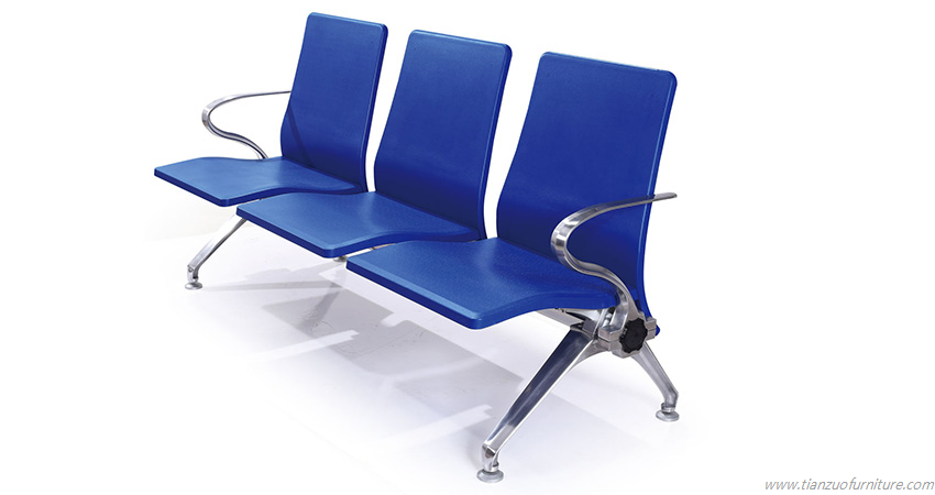 Airport Chair/Waiting chair - T29B