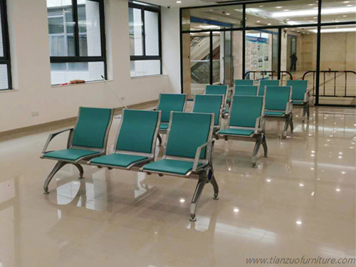 Zengcheng Traditional Chinese Medicine Hospital