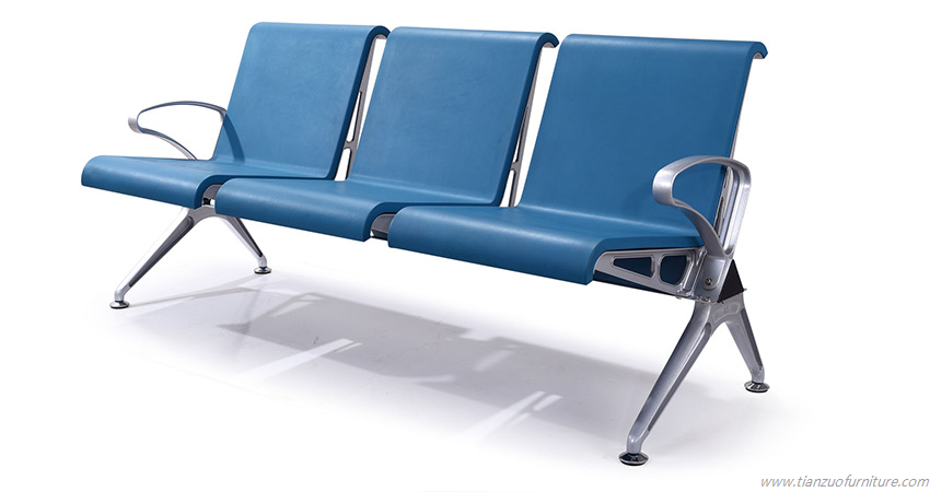 Airport Chair/Waiting chair - WY
